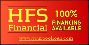 HFC Financial banner